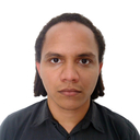 Irvin Leal avatar