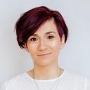Ioana avatar