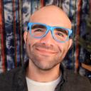 Clay Gill avatar