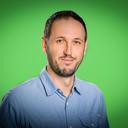 Christian Klerner avatar