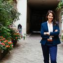 Camille Rumani avatar