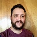Dane Frattarelli avatar
