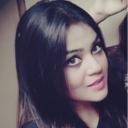 Zeenat Zulfiqar avatar