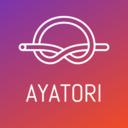 AYATORIサポートチーム avatar