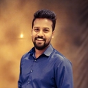 Rajesh avatar