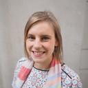 Georgina Munn avatar