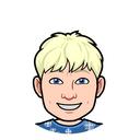 Landon Vago-Hughes avatar