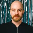 Daniel Ohlsson avatar