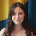 Vicky avatar