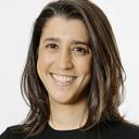Nicole Capobianco avatar