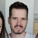 Ryan Peterson avatar
