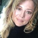 Marnie George avatar