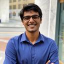 Akshay Padwal avatar
