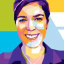 Megan Rider-Mueller avatar