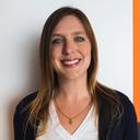 Melanie Risley avatar