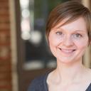 Lindsay Carter avatar