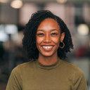 Maya Walton avatar