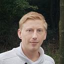 Johan Krüse avatar