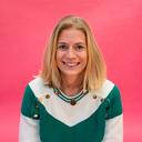 Sybille Jeanmaire avatar