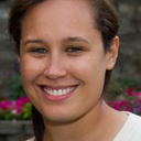 Alana Dyson avatar