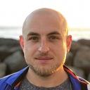 James Sewell avatar