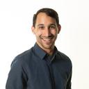 Josh Valdez avatar