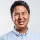 Hubert Liu avatar