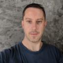 Darren Steddy avatar