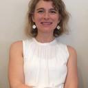 Caroline Gimbert avatar