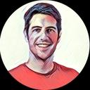 Soporte Playtomic avatar