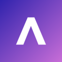 ASTRA TEAM avatar
