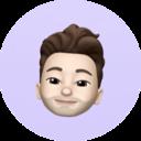 Noah Post avatar