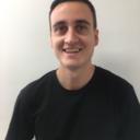 Sebastian Petravic avatar