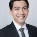 Rodrigo Aquino avatar