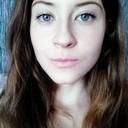 Alyona avatar