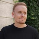 Mattias Österberg avatar