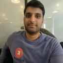 Aditya Patel avatar