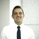 Cole Parker avatar