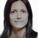 Gloria Tiberi avatar