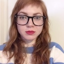 Erika Kuntar avatar