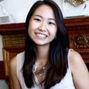 Jing Li avatar