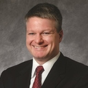 Brian Harrison avatar