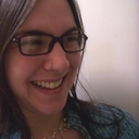 Jenn Hogg avatar