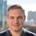 Greg Werner avatar
