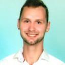 Ignas Anfalovas avatar