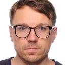 Alex Bahlk avatar