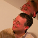 Daniel Raynaud avatar