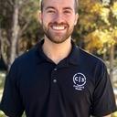 Jeremy Edelen avatar