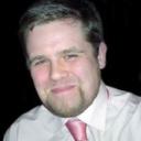 Christian Kullick avatar