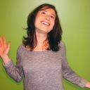 Sheila Karaszewski avatar